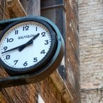 Gestión del Tiempo – Una locura del día a día