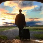 Yo quiero ser un Knowmad – Trabajando por el mundo