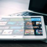 La Transformación Digital nos queda lejos