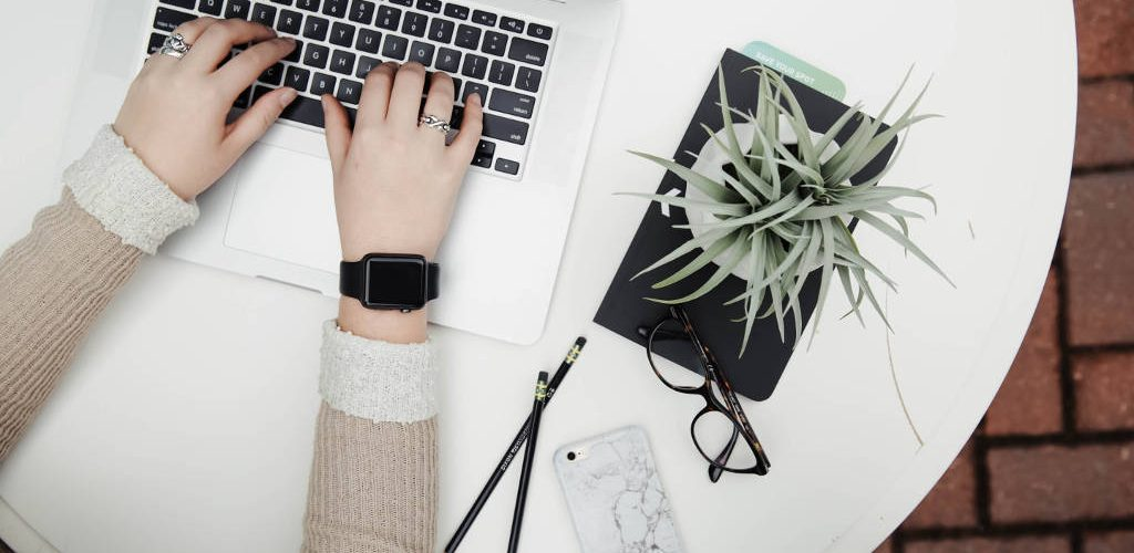 Las 10 cosas que no debes hacer cuando tienes un blog