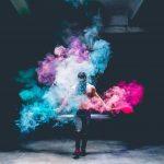 Vende humos digital – La nueva plaga